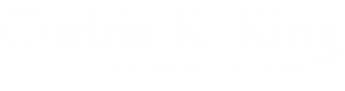 Corbin K. King